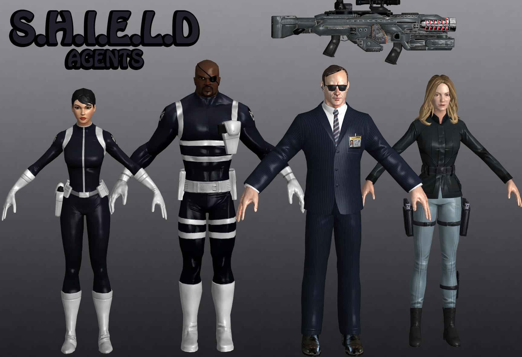 Shield marvel heroes xnalara by xelandis on deviantart shield marvel heroes xnalara by xelandis shield marvel heroes xnalara by xelandis ccuart Gallery