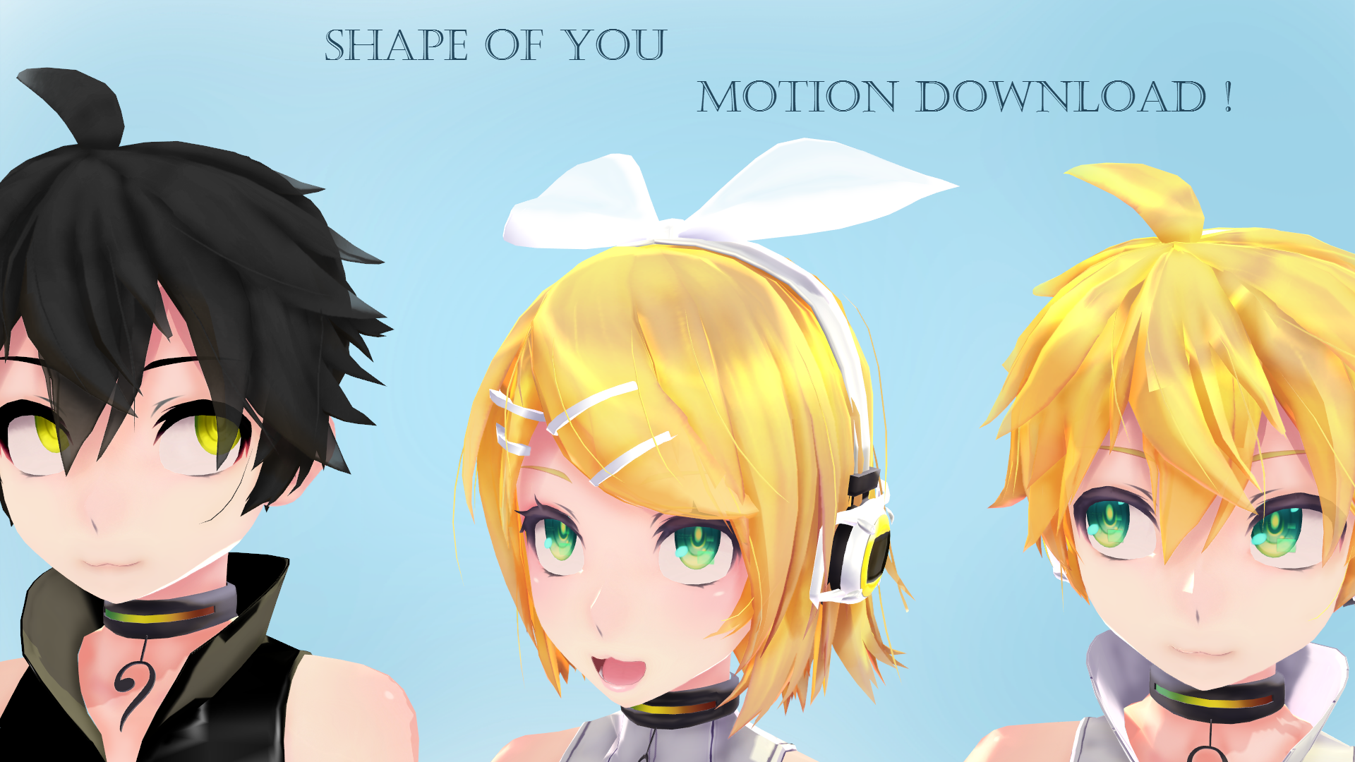 mmd how to add camera motion to motion