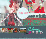 Mikone PSD Coloring 002.