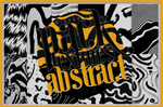 +ABSTRACT TEXTURES PACK #001