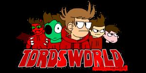 Tordsworld
