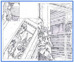 NAKED MAN AT THE END OF TIME - Page 18 Pencils