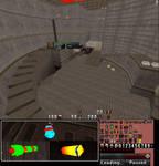 PrimoTurbo's Quake2 Pak
