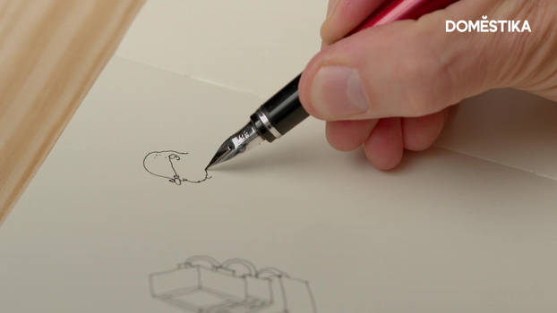 Fill Your Illustrations with Life and Detail
