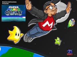 BSC Super Mario Galaxy v3