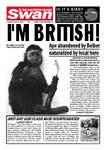 I'm British by diokletan