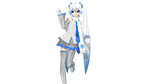 Snow Miku 2011 - DOWNLOAD