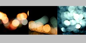 Ewanism Brushes- Light Texture by ewanism