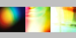 Ewanism Graphics- BlendColours by ewanism