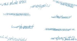 Ewanism: Slurred Speech Brush