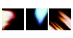 Ewanism- Light Textures 3 by ewanism