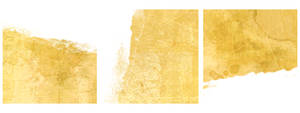 Ewanism- Oldpaper Textures