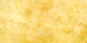 Ewanism- Oldpaper Texture by ewanism