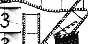 Ewanism: Movie Brushes by ewanism
