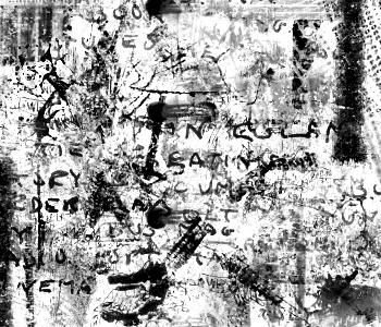 Ewanism Brushes- Grunge