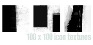 Ewanism- Icon textures