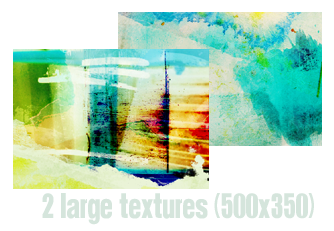 Ewanism- Large Color Textures by ewanism