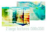Ewanism- Large Color Textures