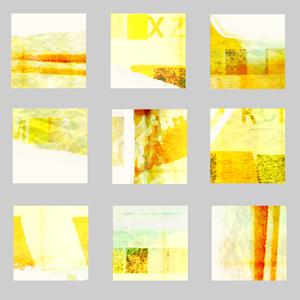 ewanism- orange icon textures by ewanism