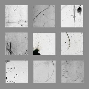 ewanism- messy icon textures by ewanism