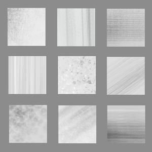 ewanism- random greys by ewanism