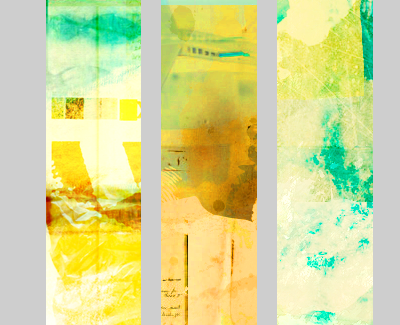 ewanism- large textures by ewanism