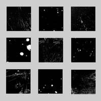 ewanism- grunge icon textures by ewanism