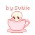 FTU :: Teacup Base by sukiiee