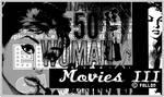 Movie Posters III