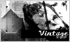 Vintage by v3rtex