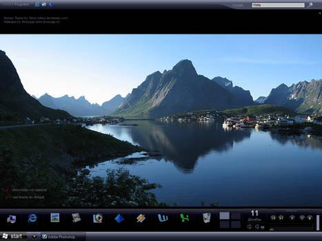 Norway (updated 11 Dec 2005)