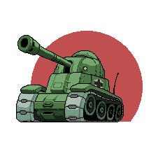 panzer by Bad-Blood