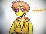 Jayke