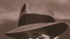 Mage Noir (original fiction) by HaroldPotter