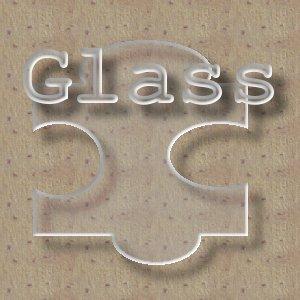GLASS SCRIPT-FU runs on 2.4