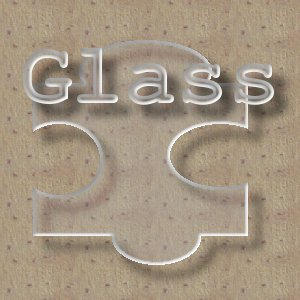 GLASS SCRIPT-FU runs on 2.4 by kward1979uk