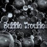 M-Bubbles