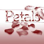 M-Petals
