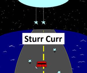 Sturr Curr by tupelocase