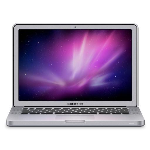 Macbook pro take photo kit