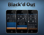 Black'd Out SBSETTINGS
