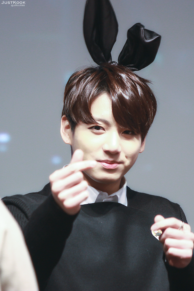 Jungkook X Reader Eat Oneshot Songfic By