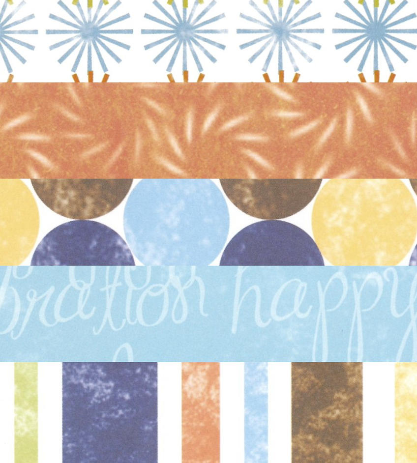 http://th07.deviantart.net/fs71/PRE/i/2010/131/3/e/Scrapbook_pack_1_by_neon_fruit.jpg
