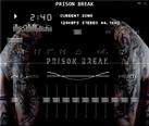 Prison break winamp skin by streetkay07