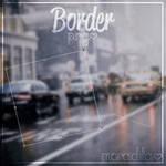 Border png
