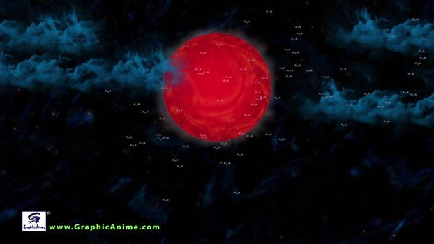 Seikima-II Inspired Animated Short: Demon's Night