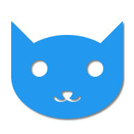 MeOr icon by HEXcube