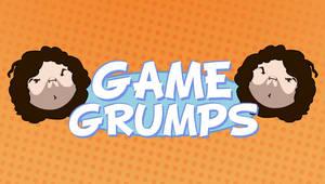Grump Maker V1.0