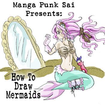how to make a manga deviantart
