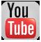 YouTube Logo iPhone icon by VidurMurali